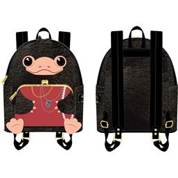 Niffler Backpack by Loungefly