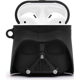 Star Wars: Darth Vader PowerSquad AirPods Case