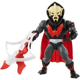Hordak Origins Action Figure 14 cm