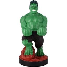 Marvel: Hulk Cable Guy 20 cm