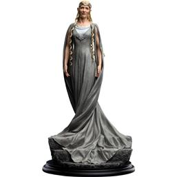 Galadriel of the White Council Statue 1/6
