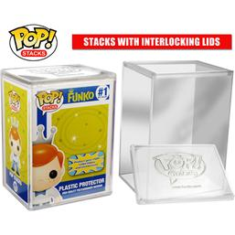 Funko POP! Stacks!
