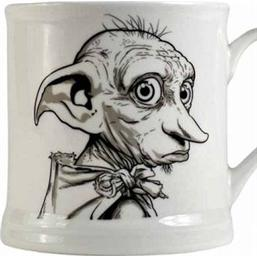 Harry Potter: Dobby Krus