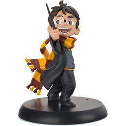 Harry Potter First Spell Q-Fig Figur