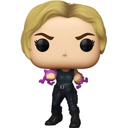 Sonya Blade POP! Movies Vinyl Figur (#1056)