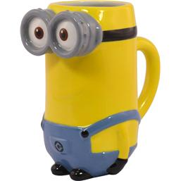 Grusomme Mig: Minions Kevin Krus