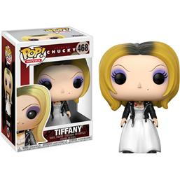 Child's Play: Tiffany POP! Vinyl Figur (#468)