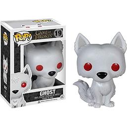 Ghost POP! Vinyl Figur (#19)