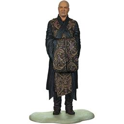 Game Of Thrones: Game of Thrones Statue Varys