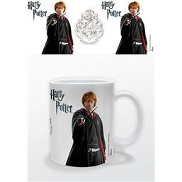 Harry Potter: Ron Weasley Krus