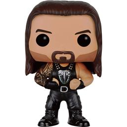 WWE: Roman Reigns POP! Vinyl Figur (#23)