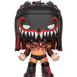 WWE: The Demon med Maske (Finn Balor) POP! Vinyl Figur (#38)