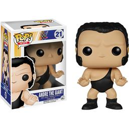 WWE: The Giant  POP! Vinyl Figur (#21)