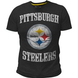 NFL: Pittsburgh Steelers T-Shirt