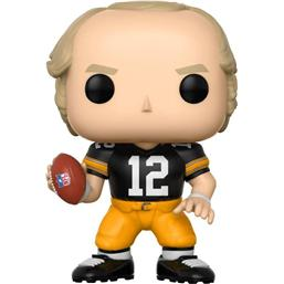 Terry Bradshaw POP! Vinyl Figur (#85)
