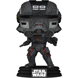 Echo POP! TV Vinyl Figur (#447)