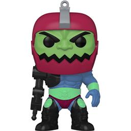 Trapjaw Super Sized POP! Vinyl Figur 25 cm (#90)