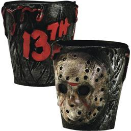 Friday The 13th: Jason Voorhees Shot Glas