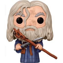 Lord Of The Rings: Gandalf POP! vinyl figur (#443)