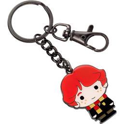 Harry Potter: Ron Weasley Cutie Collection Nøglering