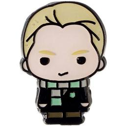 Draco Malfoy Cutie Collection Pin