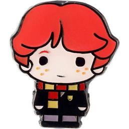 Ron Weasley Cutie Collection Pin
