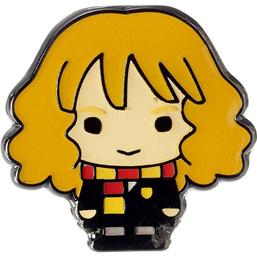 Hermione Granger Cutie Collection Pin