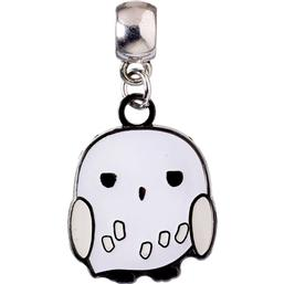 Hedwig Cutie Collection Charm