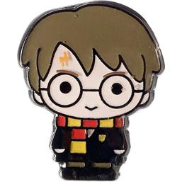 Harry Potter Cutie Collection Pin