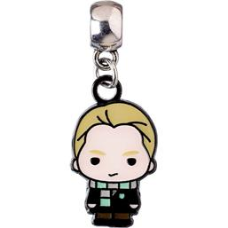 Harry Potter: Draco Malfoy Cutie Collection Charm