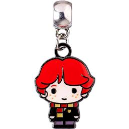 Ron Weasley Cutie Collection Charm