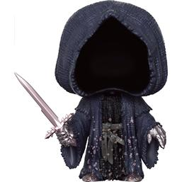 Lord Of The Rings: Nazgul POP! Vinyl Figur (#446)