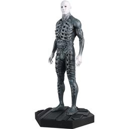 Alien: Prometheus Engineer (Alien) Statue - Figurine Collection