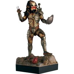 Mega Predator Statue - Figurine Collection
