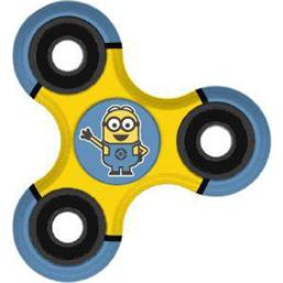 Grusomme Mig: Dave (Minions) Fidget Spinner
