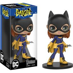 BatgirlWacky Wobbler Bobble Head