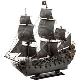 Pirates Of The Caribbean: Black Pearl Samlesæt 1/150