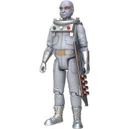 Batman: Mr. Freeze Action Figur