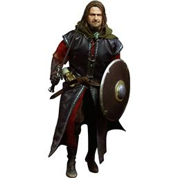 Lord Of The Rings: Boromir Action Figur