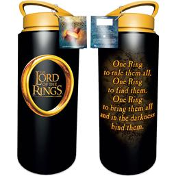 Lord Of The Rings: One Ring Drikkedunk