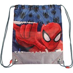 Spider-Man Gymnastiktaske