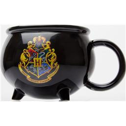 Harry Potter: Hogwarts Cauldron Krus Blank