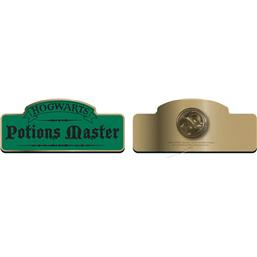 Harry Potter: Potions Master Pin