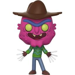 Scary Terry POP! Vinyl Figur