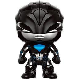 Sort Ranger POP! vinyl figur (#396)