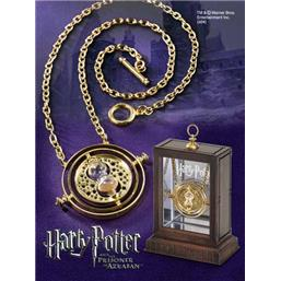 Harry Potter: Hermione's Time Turner Replica