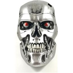 T-800 Endoskull Replika 1/2