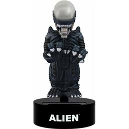 Alien: Xenomorph Body Knocker