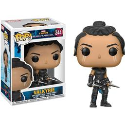 Valkyrie POP! Bobble-Head (#244)