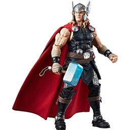Thor: Thor Marvel Legends Series Action Figur